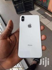 Brand New iPhone Xsmax 512GB At 450,000 | Mobile Phones for sale in Central Region, Kampala