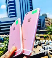 iPhone 6 (64gb)   Mobile Phones for sale in Central Region, Kampala