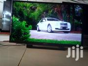 Sorry  Bravia 32' Flat Screen Digital TV | TV & DVD Equipment for sale in Central Region, Kampala