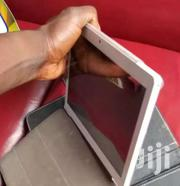 No Drop Out Tablets | Tablets for sale in Central Region, Kampala