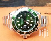 Rolex | Vehicle Parts & Accessories for sale in Central Region, Kampala