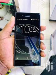 Sonny Xperia XZ Premium | Mobile Phones for sale in Central Region, Kampala
