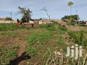 25 Decimals In Muyenga Bukasa | Land & Plots For Sale for sale in Central Region, Kampala