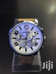 Montblanc | Watches for sale in Central Region, Kampala