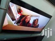 Genuine LG 50 Inches Super Led Flat Screen | TV & DVD Equipment for sale in Central Region, Kampala