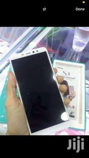 Infinix Hot S3 | Mobile Phones for sale in Central Region, Kampala