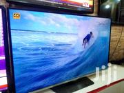 Samsung 42inches LED Flat Screen TV | TV & DVD Equipment for sale in Central Region, Kampala