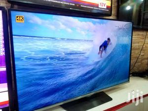 Samsung 42inches LED Flat Screen TV