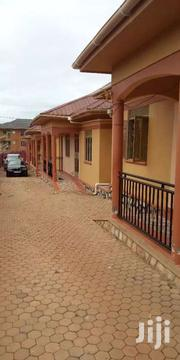 2bedrooms for Rent in Kireka | Houses & Apartments For Rent for sale in Central Region, Wakiso