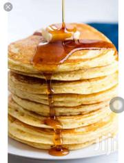 Sweet  Pancake Selling | Accounting & Finance Jobs for sale in Central Region, Kampala