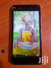 Itel A16 | Mobile Phones for sale in Eastern Region, Jinja
