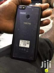 Classic Camon X Pro 64gb Storage   Mobile Phones for sale in Central Region, Kampala
