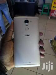 Tecno Phantom 6 Plus | Mobile Phones for sale in Central Region, Kampala