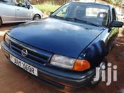Opel Astra Manual | Cars for sale in Central Region, Kampala