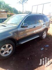 BMW X5 For Sale | Cars for sale in Central Region, Kampala