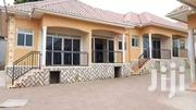 Mawanda Road Double House For Rent At 350k. | Houses & Apartments For Rent for sale in Central Region, Kampala