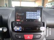 Car Radio Two In One | Vehicle Parts & Accessories for sale in Central Region, Kampala