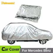 Ml Benz Car Cover | Vehicle Parts & Accessories for sale in Central Region, Kampala