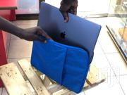 Apple Macbook Sleeves | Laptops & Computers for sale in Central Region, Kampala