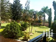 Mutungo Hill Two Bedrooms House for Rent | Houses & Apartments For Rent for sale in Central Region, Kampala
