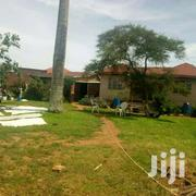 50 Decimals For Sale In Bweyogerere Near Main Tarmac  Suitable | Houses & Apartments For Sale for sale in Central Region, Kampala