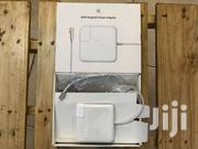 Apple 85W Magsafe 1 Power Adapter   Laptops & Computers for sale in Central Region, Kampala