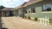 BRAND NEW 2 BEDROOMS HOUSES FOR RENT IN NAJJERA AT 350K | Houses & Apartments For Rent for sale in Central Region, Kampala