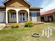 An Exclusive Self Contained House For Sale At A Price Of 50 M | Houses & Apartments For Sale for sale in Central Region, Mukono