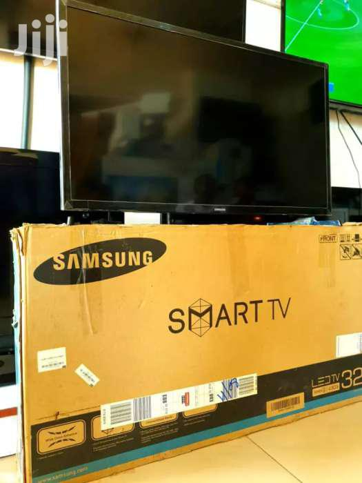 Brand New Samsung 32inches Smart