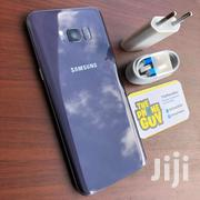 Samsung S8 Plus | Mobile Phones for sale in Central Region, Kampala