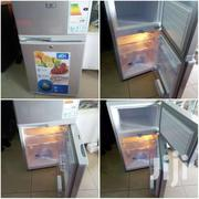 ADH Refrigerator 100litres Brand New | Kitchen Appliances for sale in Western Region, Kisoro