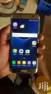 S7 Edge Samsung Galaxy | Mobile Phones for sale in Central Region, Kampala