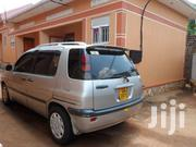 Car In Good Conditions | Cars for sale in Central Region, Mukono