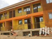 Brand New Cheap Self Contained Double At 350000 In Kirinya- Bweyogerer | Houses & Apartments For Rent for sale in Central Region, Kampala