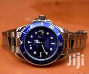 Deep Blue Rolex Submariner   Watches for sale in Central Region, Kampala