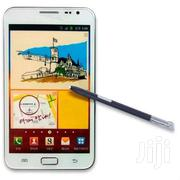 Galaxy Note 2 New | Mobile Phones for sale in Central Region, Kampala