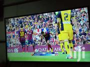 Brand New LG 55inches Smart UHD 4k   TV & DVD Equipment for sale in Central Region, Kampala