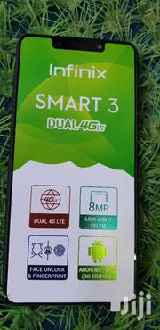 Smart 3 Infinix Brand New Sealed Box | Mobile Phones for sale in Central Region, Kampala