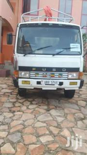 Fuso Fighter | Heavy Equipments for sale in Central Region, Kampala