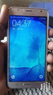 Samsung Slightly Negotiable | Mobile Phones for sale in Central Region, Kampala