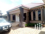 4 Bedrooms House At Lukuli Makindye | Houses & Apartments For Sale for sale in Central Region, Kampala