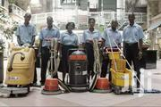 Office Cleaning, Carpet And Chair Cleaning | Automotive Services for sale in Central Region, Kampala