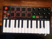 Midi Controller | TV & DVD Equipment for sale in Nothern Region, Arua
