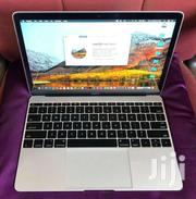 12inch Macbook Retina CLEAN LIKE NEW | Laptops & Computers for sale in Central Region, Kampala