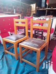 Wooden Chair | Furniture for sale in Central Region, Kampala