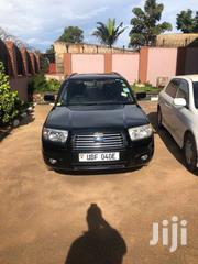 Brand New Machine Too Swift   Cars for sale in Central Region, Kampala
