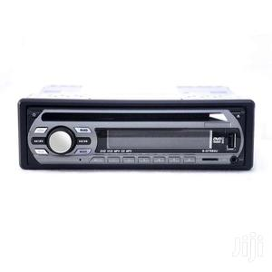 New Audio Car Dvd Player With Usb