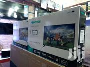 NEW HISENSE 32inches DIGITAL FLAT SCREEN TV, 2019 Model | TV & DVD Equipment for sale in Central Region, Kampala