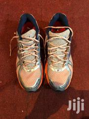 New Balance Trainers/Sneakers For Men | Clothing for sale in Central Region, Kampala