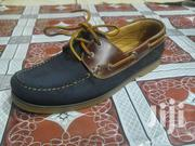 A Men's PIERRE CARDIN Classic Docksides Size 44(UK 10) | Clothing for sale in Central Region, Kampala
